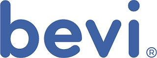 Bevi Alt Logo - no tag.jpg