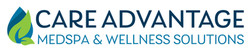 Care Advantage Brevard Logo