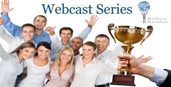 webcast series