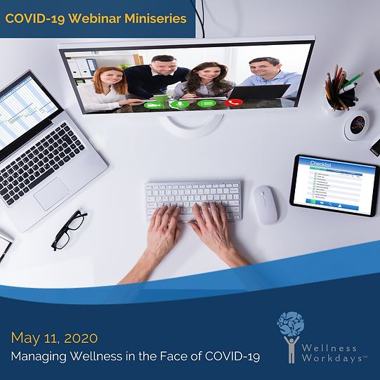 Copy of COVID-19 Webinar Miniseries (1).