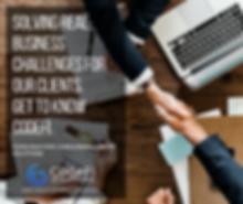 CodeFi Social Media Ad