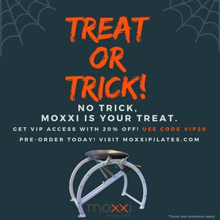 Halloween Social Media Product Post