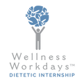WW-DI-Logo-300.png