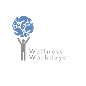 Wellness Workdays Logo