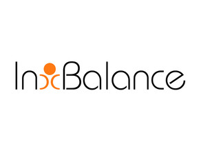 February 2019 Client Spotlight - In Balance Rehab
