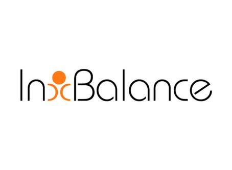 February 2019 Client Spotlight - In Balance Rehab