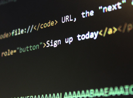 What is an XML Sitemap and how does it work?