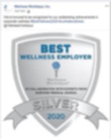 silverexample.JPG