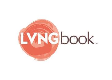 thumbnail_LVNGbook_Logo_TM_FINAL_FullCol