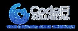 Code FI Logo