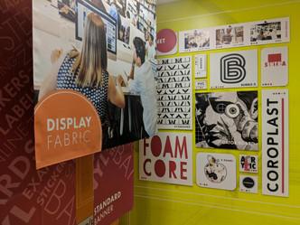 UCalgary Print Shop