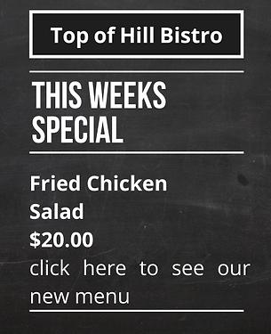 Chicken Salad.png
