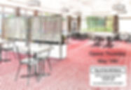 Restaurant%2520Sketch_edited_edited.jpg