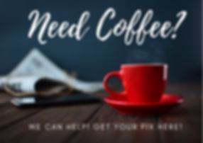 coffee (1).png