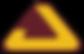 JClub Logo redrawn5.png