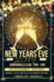 Copy of New Years Eve Poster.jpg