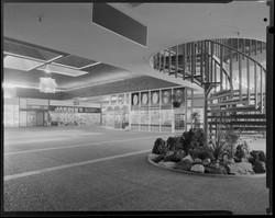 Johnsonville Mall