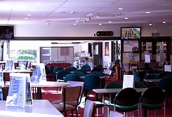 lounge & restaurant.png