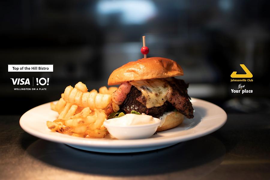 Burger2wlogo.png
