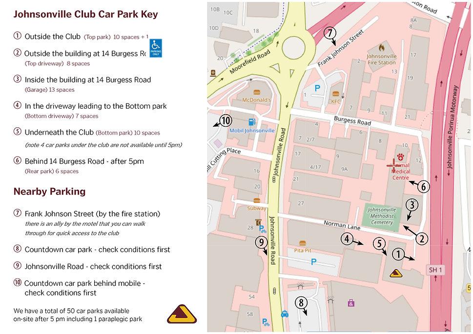 Car parking map.jpg