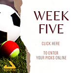 Sports Tips Wk 5.png