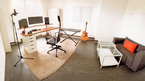 Studio6@bauteil3