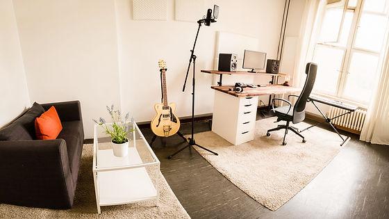 Studio2_edited.jpg