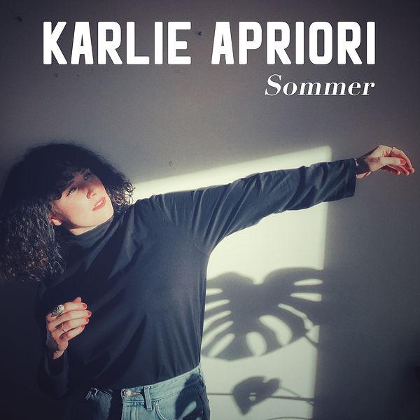 Sommer Cover.jpg