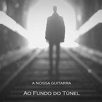 A_Nossa_Guitarra_-__Henrique_Fraga_-_Ao_