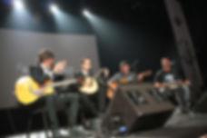 4-__A_Nossa_Guitarra_-_Henrique_Fraga_-_