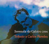 Capa_do_CD_Serenata_do_Caloiro_de_2004_-