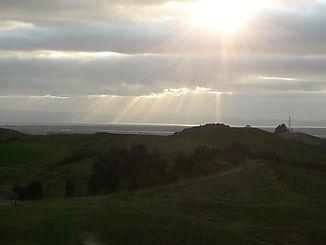Omahu-Valley-gold-sunset.jpg