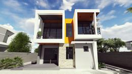 Regency Homes