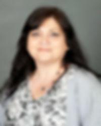 Mrs. Calhoun- School.jpg