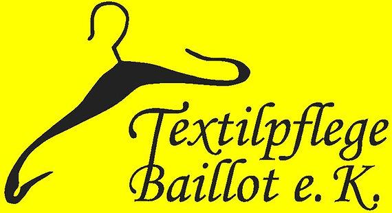 Logoneuangepasst gelb.jpg