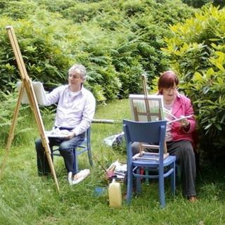 natuurartista_ermelo_workshops_schildere