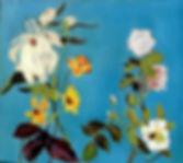 2004  My garden