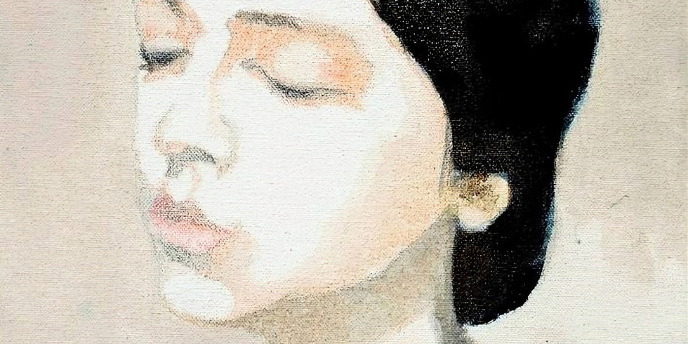 Omgaan met emoties: depressieve gevoelens