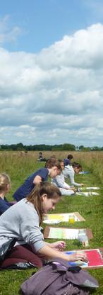 natuurWorkshop-schilderen-in-Unesco-Global-Geopark-de-Hondsrug-Drenthe-7_edited.jpg