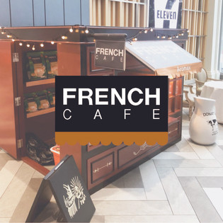 French cafe-01-01.jpg