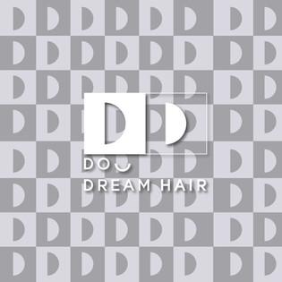 Do dream-01.jpg