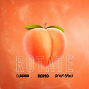 Rotate (Artwork).jpg