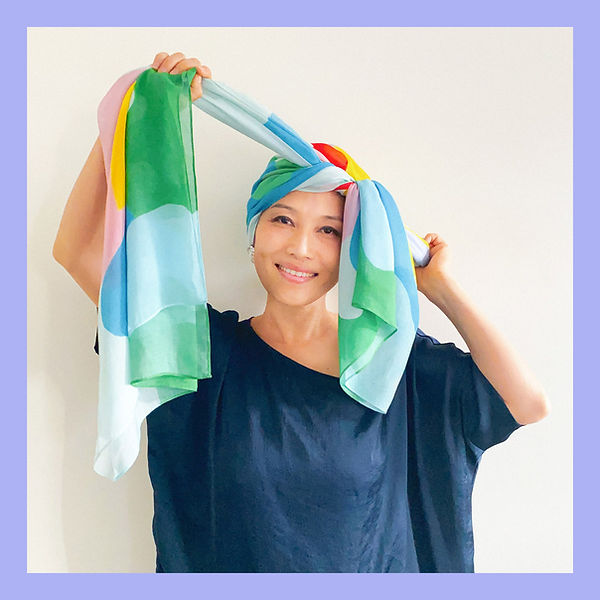 SummerScarves_TESS_6.jpg