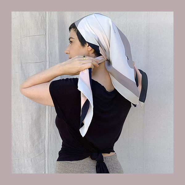 SummerScarves_Barnett_4.jpg
