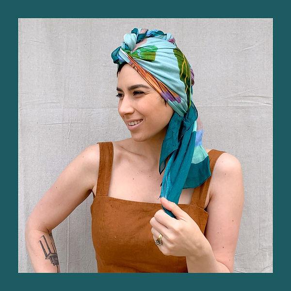 SummerScarves_Karen8.jpg