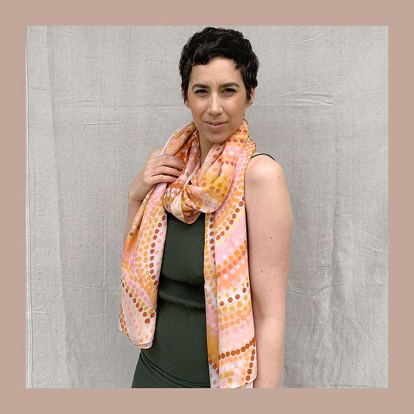 SummerScarves_Natalie_5.jpg