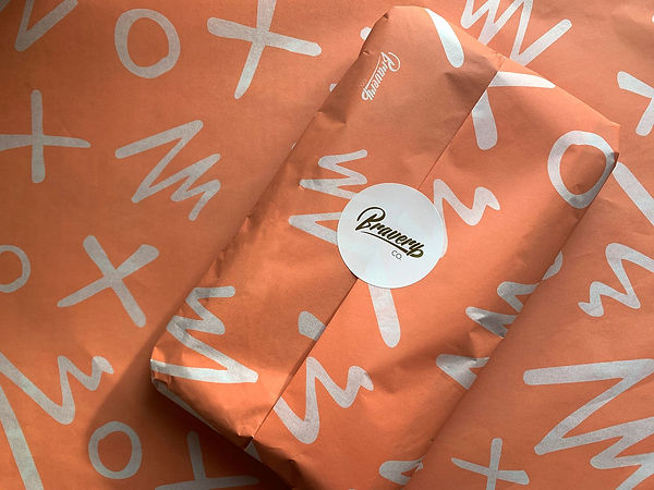BraveryCo_Packaging.jpg