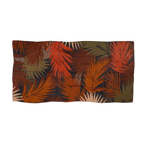 Golden Palms by Eve Bracewell