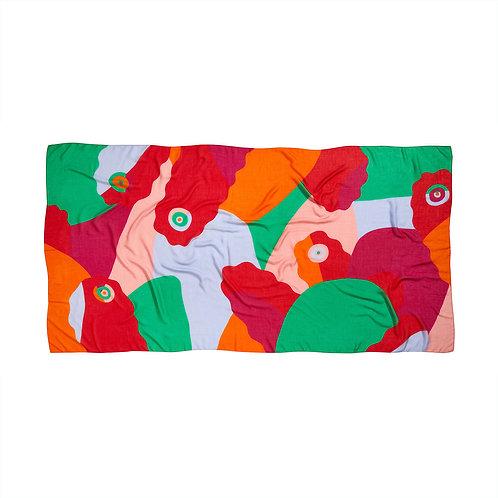 Lush Lady Bits (Fruitti) by Marie Chanteur