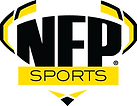 NFP Sports Logo.png